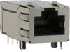 Modular Connectors - Jacks With Magnetics -- 553-1258-ND -Image