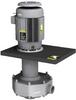 Series 'EHM' Vertical Pumps -- P-45-1808