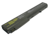 8-Cell Standard Capacity Laptop Battery (484032-001) -- 484032-001