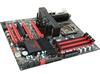 141-GT-E770-A1 Desktop Motherboard -- 141-GT-E770-A1 - Image