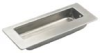 Engineered DP4115-SS - Recessed Pull, Length 115mm, Stainl.. -- EPDP4115-SS