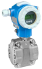 Level - Differential Pressure -- Deltabar S PMD 70