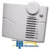 InnoMedia Next Generation VoIP CPE Devices For Broadband.. -- MTA-3328RE