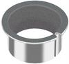 DU™ Cylindrical Bushes - Inch Size -- BB1212DU-B