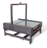 CubiScan® 200-TS Checkweigher Cuber