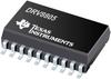 DRV8805 2.0A Unipolar Stepper Motor Driver with On-Chip Indexer (Step/Dir Ctrl) -- DRV8805PWPR