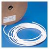 BradyMark™ Hot Stamper Transparent Heat Shrink Tubing -- HSB-12