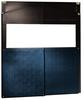 Double Acting Flexible Doors -- AirGard® 973 Flexible Door
