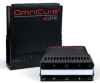 Compact UV LED Curing System -- OmniCure® AC2110