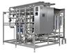 Heat Treatment Modules -- FlexiTherm