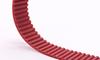 Heat Resistant Pu Timing Belt