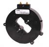 CT Metering/Protection 0.6 kV -- DSM Series - Image