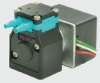 Liquid Transfer Pump -- NF 5 -Image
