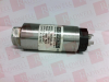 HONEYWELL 440/F442-05 ( AMPLIFIER TRANSDUCER 10000PSIG 9-32VDC ) -- View Larger Image
