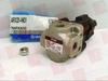 SMC ARX21-N01 ( ARX REGULATOR FOR 2MPA , ARX 1/8 INCH STANDARD (NPT) , REGULATOR FOR 2MPA ) -Image
