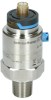 Pressure transmitter Endress+Hauser Cerabar PMC21-AA1M1QFVXJA -Image