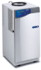 FreeZone Plus 2.5 Liter Cascade Freeze Dry System -- 7420020 - Image