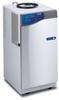FreeZone Plus 2.5 Liter Cascade Freeze Dry System -- 7420030