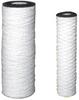 Coalescing Cartrigde Liquid - Liquid Separation -- P-88-3248 V -- View Larger Image