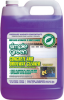 Simple Green Concrete & Driveway Cleaner