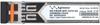 DS-CWDM-SFP-1570 (Cisco Systems)