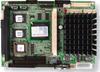 VIA Mark 533 Processor 3.5