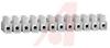 Terminal Strip, Scrw; 12; 22-8 AWG (UL), 22-10 AWG (CSA); 35 A (UL), 40 A (CSA) -- 70211849