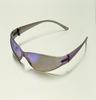 Arctic Protective Eyewear - Image