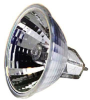 Projection Lamp EVW for 2000G Projector -- 78-6969-7671-5