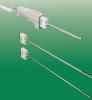 Quick Disconnect Handle Probe -- PRX Series