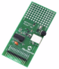 MCP3221 PICtail Demo Board -- MCP3221DM-PCTL