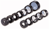 Best Form Lenses, Mounted (Crown Glass) - Image