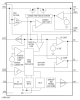 Remote Antenna, Current-Sense and LDO/Switches -- MAX16947