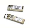 4/2/1 GBd MMF Transceiver for Fibre Channel, Digital Diagnostic, SFP, Ext Temp (-10C to 85C), RoHS -- AFBR-57R5APZ