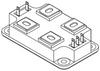 SCR/RegenPEM -- MSK4890