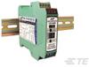 LVDT / RVDT Signal Conditioner -- LVC-4000 - Image