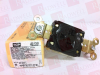 CONN, PWR ENTRY, RCPT, 20A, 125V, BROWN CONNECTOR TYPE:POWER ENTRY CURRENT RATING:20A CONNECTOR COLOUR:BROWN CONNECTOR BODY MATERIAL:NYLON (POLYAM -- HBL5361 - Image