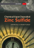 Chemical Vapor Deposited Zinc Sulfide -- ISBN: 9780819495891