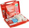 First Aid Kits & Burns Kits -- 5175985