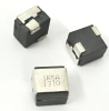 0.8uH, 20%, 0.42mOhm, 50Amp Max. SMD Power bead -- SLM534214A-R80MHF -Image