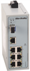 Stratix 2000 7T+1H Port Unmanaged Switch -- 1783-US7T1H -Image