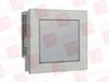 "XYCOM PFXGP4501TAD ( GP-4501T: 10.4"" TFT COLOR TOUCH (ANALOG), VGA, 2X SERIAL, ETHERNET, 2X USB, SD, 24VDC, UL/CE ) -Image"