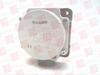 BALLUFF BES 517-460-U5-L-D ( INDUCTIVE SENSOR,, SCREW TERMINAL, 1NO/1NC ,50MM RANGE, NON-FLUSH ) -Image