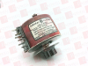 GENERAL ELECTRIC 9T92A1 ( VARIABLE TRANSFORMER, 2.5AMP, 120/132V, V-PAC ) -Image