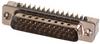 D-Sub Connectors -- 09551663816741-ND - Image