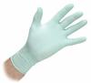 High Five Disposable Nitrile Gloves -- GLV116 -Image