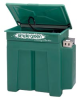 SIMPLE GREEN 60-Gallon Capacity Parts Washer -- 3110200