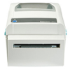 Intermec EasyCoder PF8D Thermal Label Printer -- PF8DA03000000