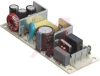 POWER SUPPLY, SINGLE OUTPUT; 15 W; 90 TO 264 VAC; 12 V; 1.25 A (MAX.); 1%, ROHS -- 70124072