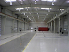 Key Thin-Film Floor Coating System